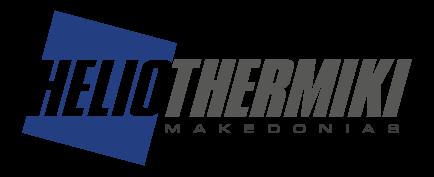 Heliothermiki